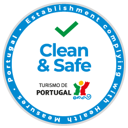 Clean And Safe Rentempresas